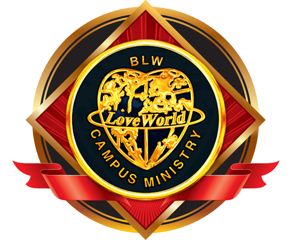 BLW Campus Ministry